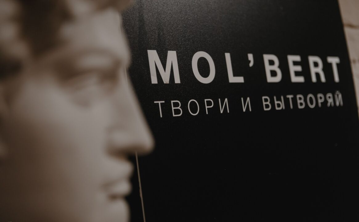 MOL'BERT